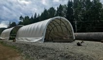 Commercial Tents USA