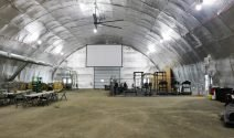 Commercial Tents USA Canada